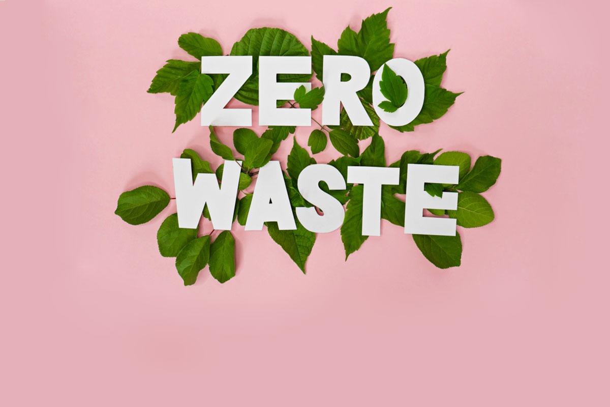 Eco Rounders: Cero residuo