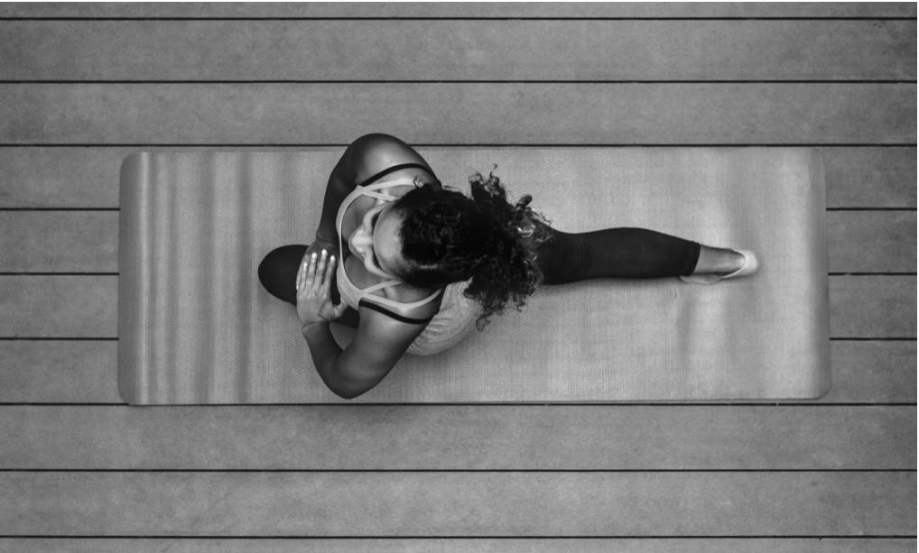 meditación-entrenamiento
