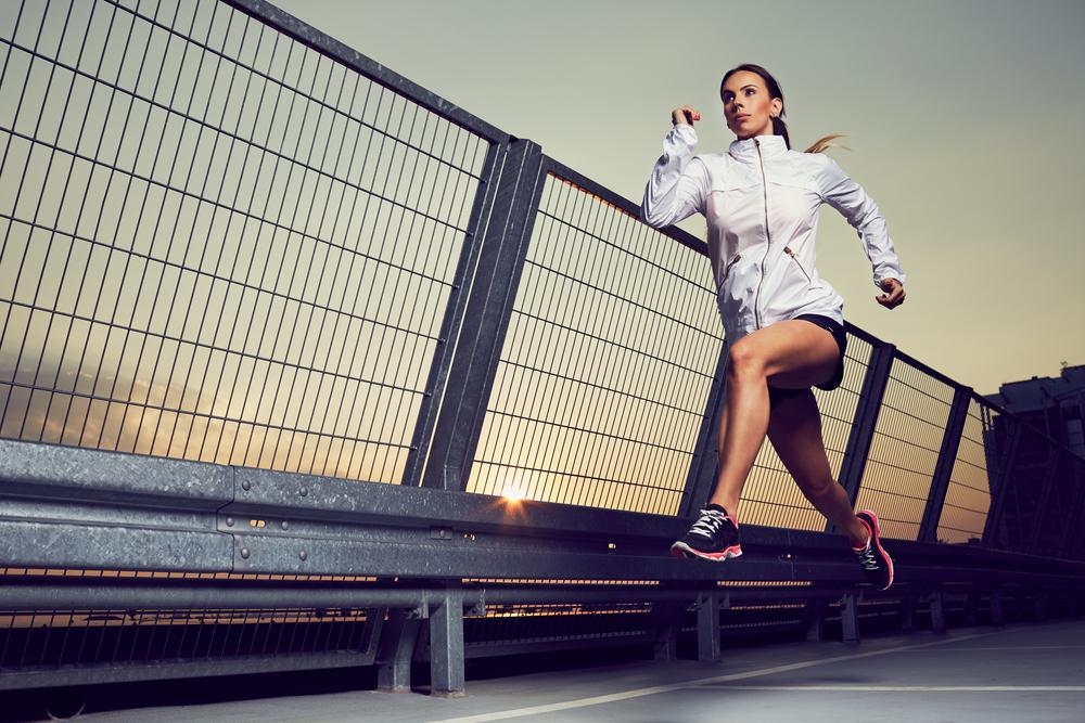 hiit para runners